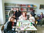 servizio civile comunità montana sirentina