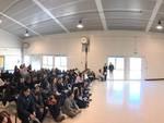 assemblea cotugno scuola