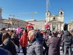 carnevale piazza duomo