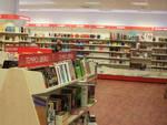 maccarrone libri