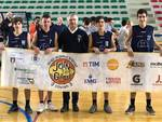 nuovo basket aquilano join the game