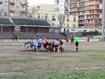 rugby paganica