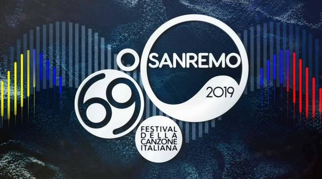 Replica prima serata Sanremo in streaming su RaiPlay e su RaiPremium