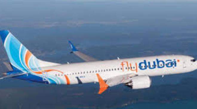 Boeing: 737 Max sospeso da 7 paesi