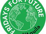 #fridaysforfuture fridaysforfuture fff
