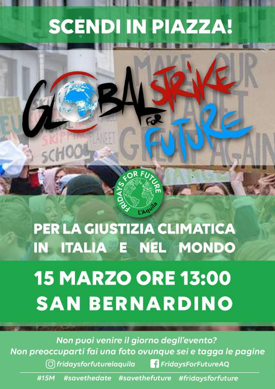 #fridaysforfuture fridaysforfuture fff