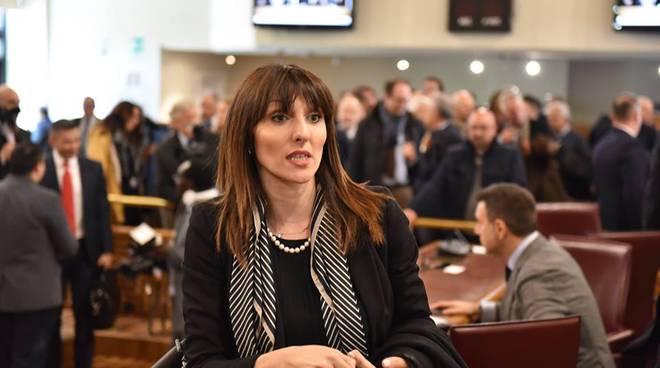 Marianna Scoccia