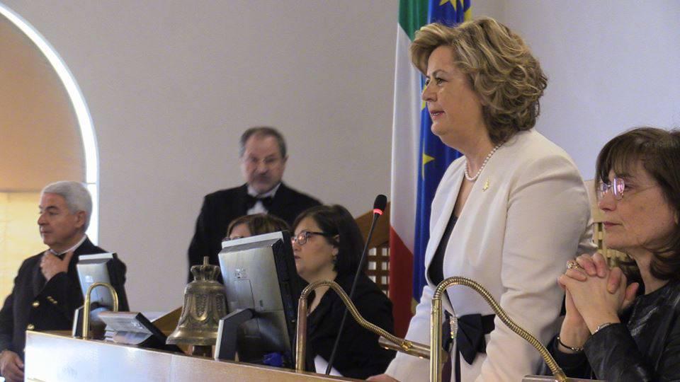 Nicoletta Verì