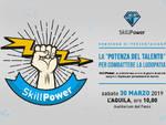 skill power