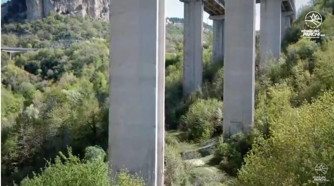 viadotti autostrade