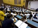numero chiuso università studenti