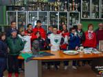 rugby club vecchio cuore neroverde