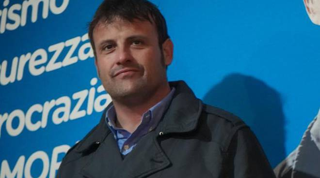 lorenzo lorenzin
