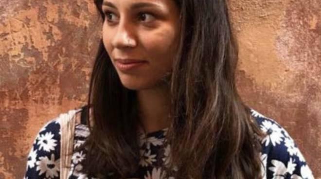 Giulia De Cunto