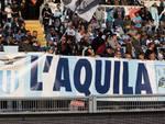 Lazio club l'aquila