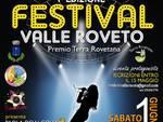 festival valle roveto