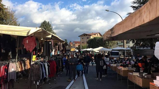 mercato di avezzano
