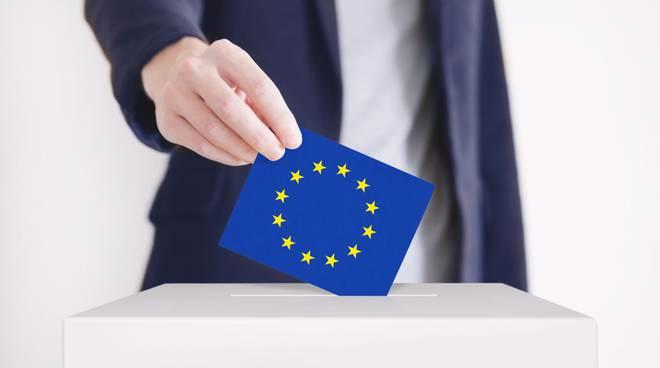 Elezioni Europee 2019: guida al voto