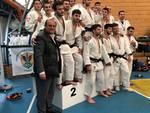 judo cnu