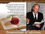 premio graziani