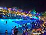 Manakara beach club Tortoreto