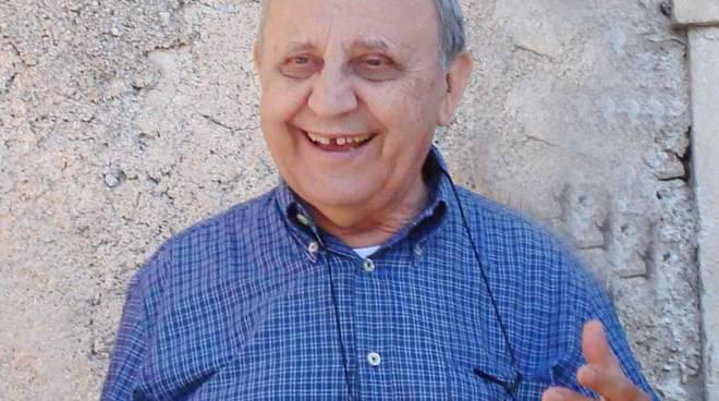 Paolo Cerritelli