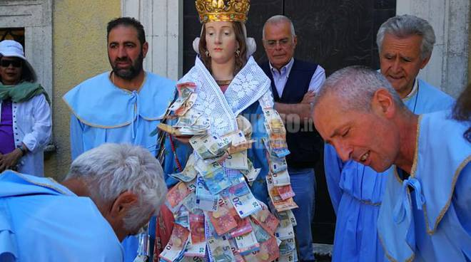 santa maria del monte