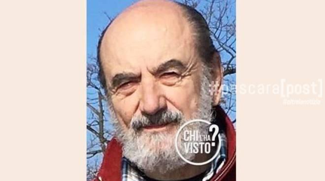 Carlo Fattiboni