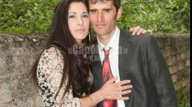edmond e mariana preka