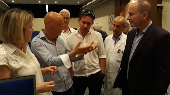 dottori avezzano chirurgia vascolare