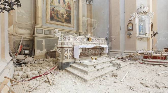 chiesa san demetrio santa maria dei raccomandati