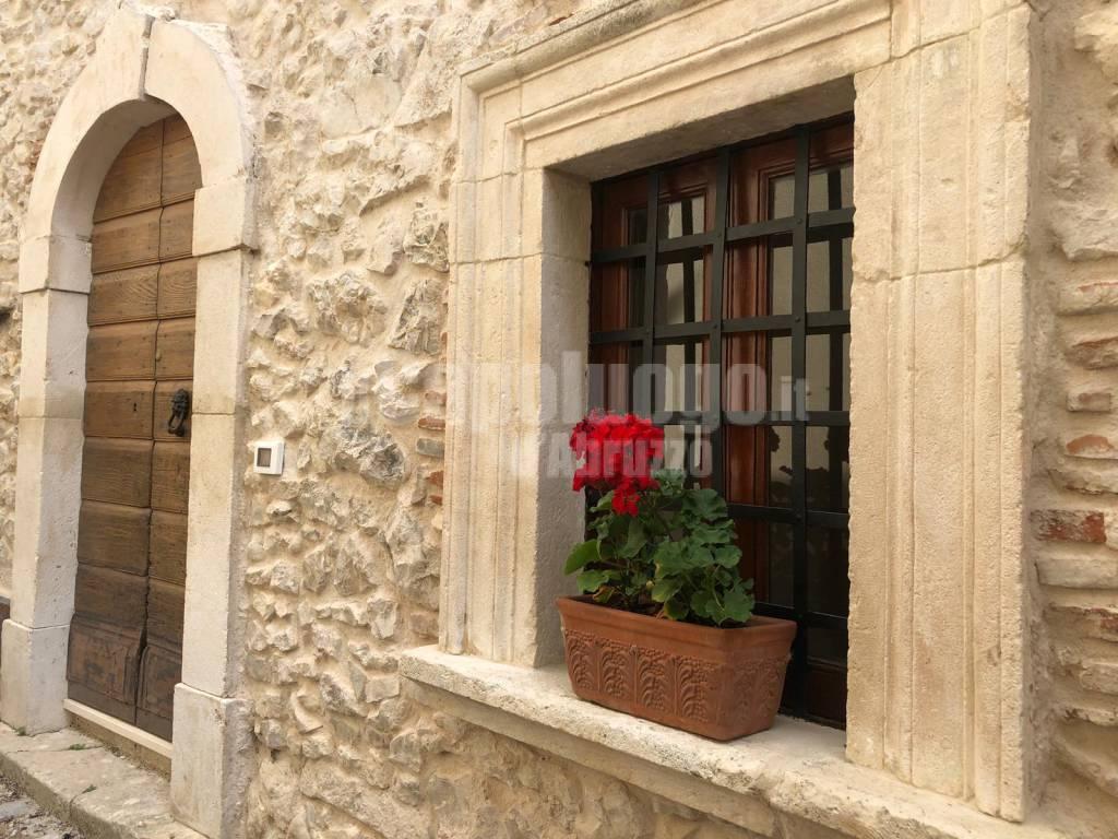 https://www.ilcapoluogo.it/photogallery_new/images/2019/07/albergo-diffuso-fagnano-88389.jpg