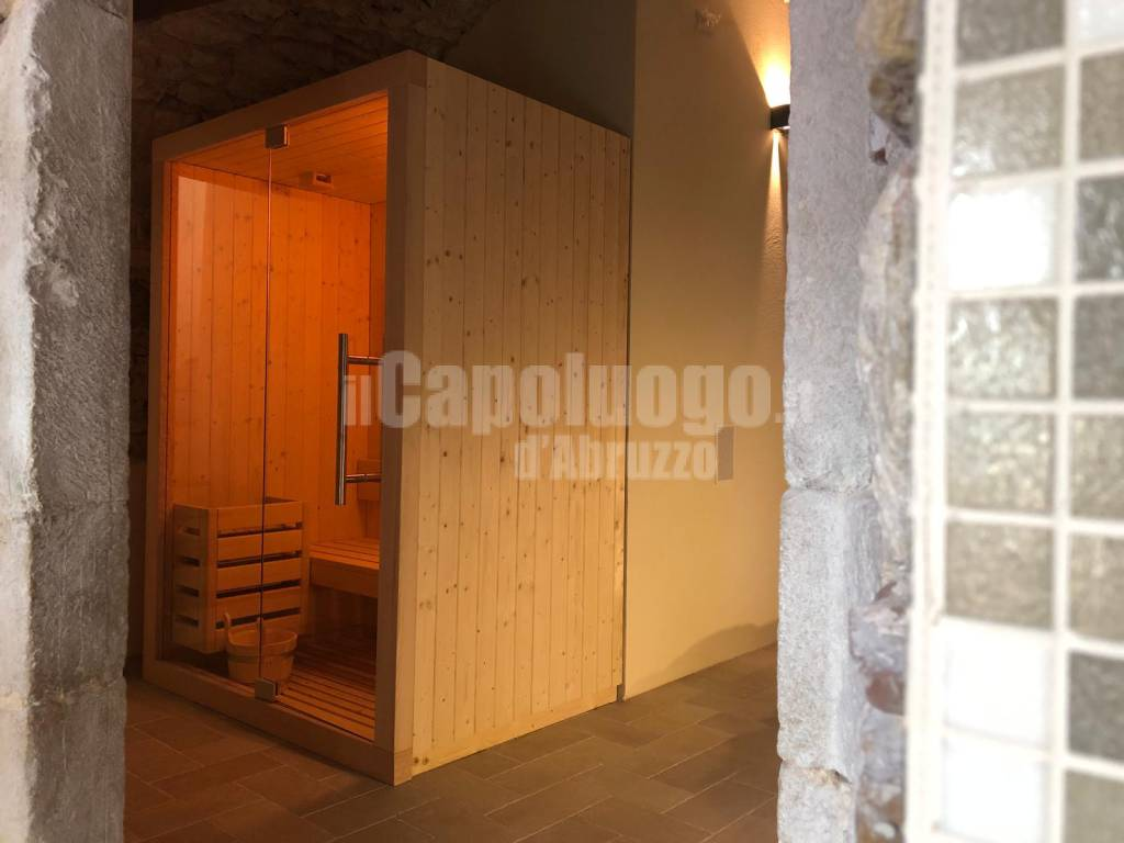 https://www.ilcapoluogo.it/photogallery_new/images/2019/07/albergo-diffuso-fagnano-88393.jpg