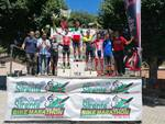 Sirente Bike Marathon