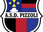 ASD PIZZOLI