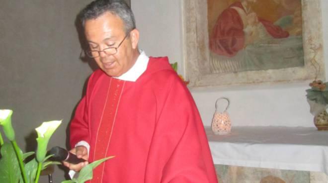 chiesa celestino paganica