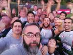 rugby campioni italita