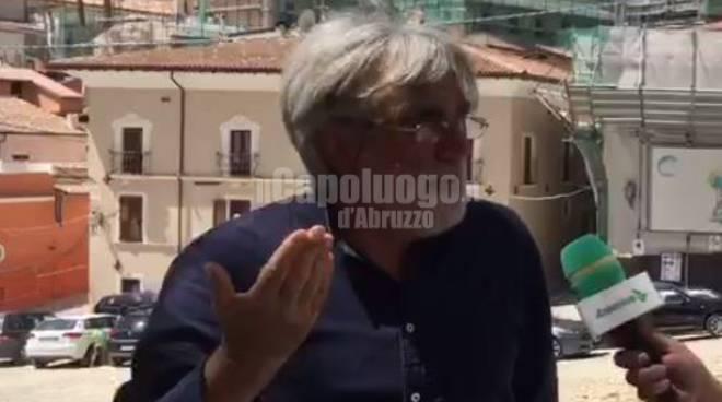 Enrico Sconci Muspaq