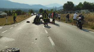 incidente ss17