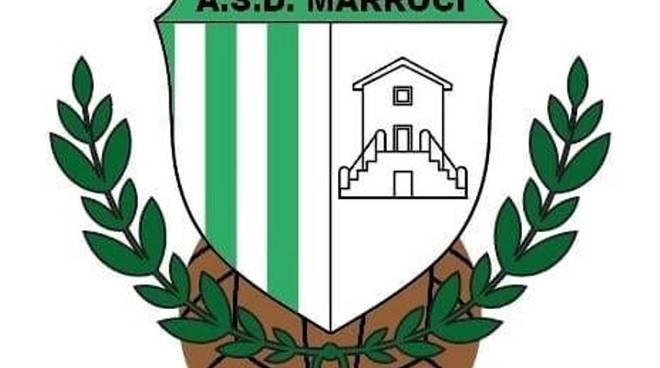 asd marruci