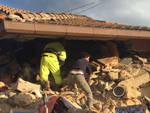terremoto generica