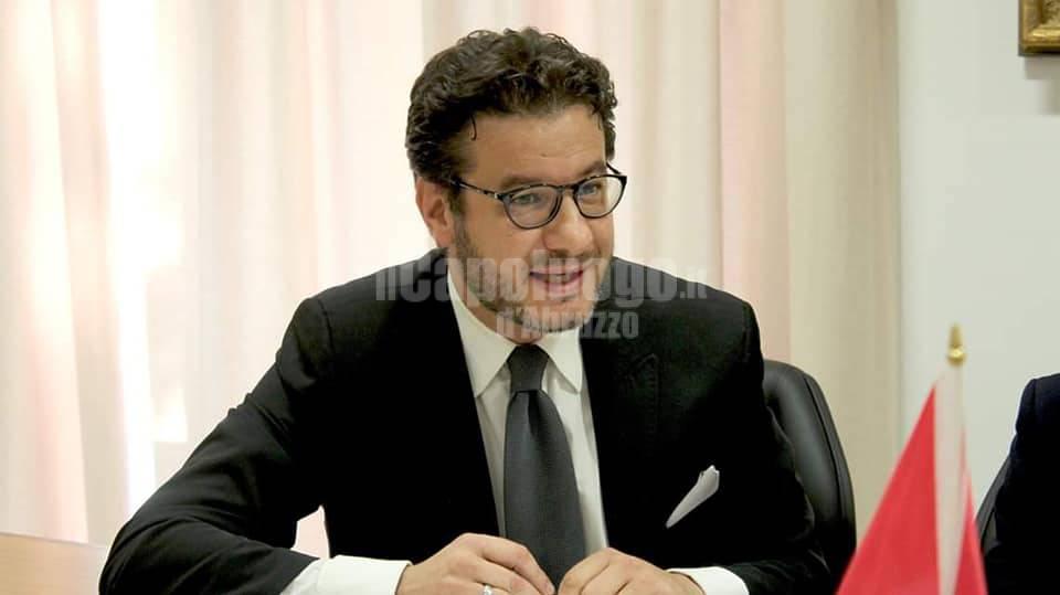 Pierluigi Ruggiero