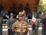 alpini battaglione vicenza