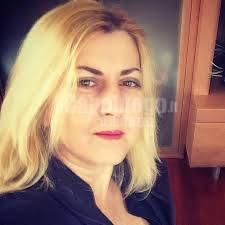 Annagrazia Ruscitti