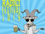 radici festival