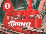 strano film festival locandina