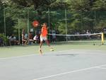 tennis avezzano