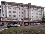 ospedale di avezzano
