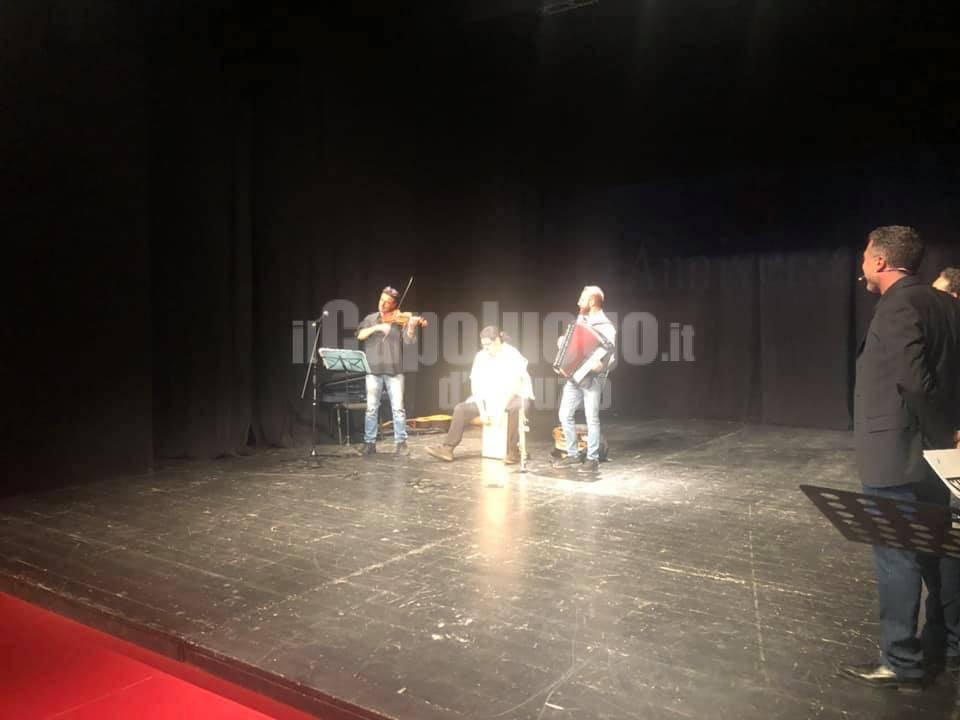 teatro zeta