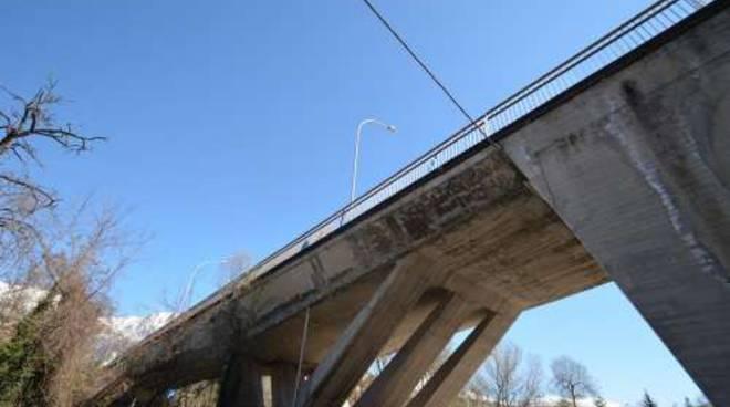 ponte capograssi